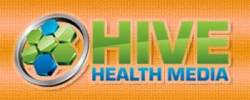 Popular Posts at Hive Health Media